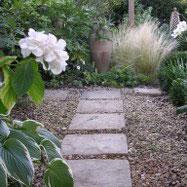 Tapestry Garden Design Image 11