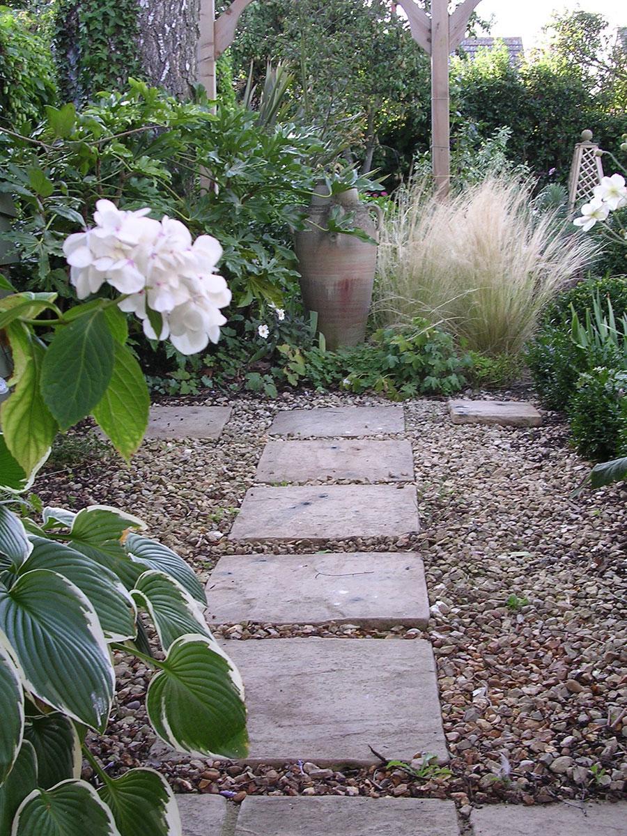 Garden Designer Image Gallery