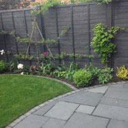 Tapestry Garden Design Image 14