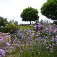 Tapestry Garden Design Image 18