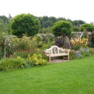 Tapestry Garden Design Image 19
