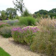 Tapestry Garden Design Image 20