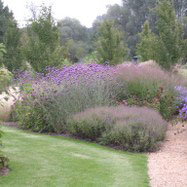 Tapestry Garden Design Image 22
