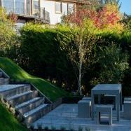 The Landscape Lady Design Image 3