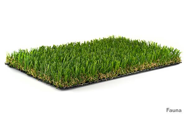 Fairway Artificial Grass Colours