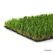 View Fairway Artificial Grass Colours image
