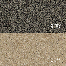 View Fast Point Patio Paving Jointing Compound Colours image