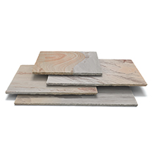 View magdale Paving Colours image