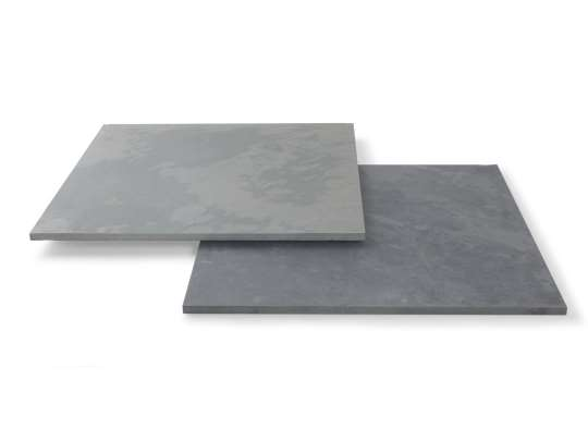 Nordus Natural Slate Garden Paving Colours