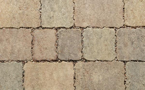 Trident Permeapave Permeable Driveway Block Paving Colours