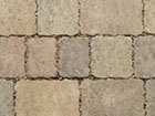 View Trident Permeapave Permeable Driveway Block Paving Colours image