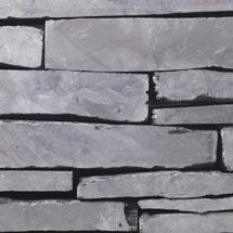 Slate Walling