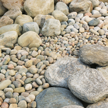 Stonemarket Aggregates